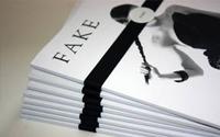 FAKE Magazine needs YOU!
