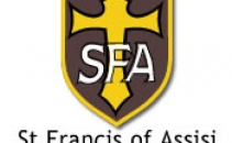 St Francis of Assisi RC Primary School