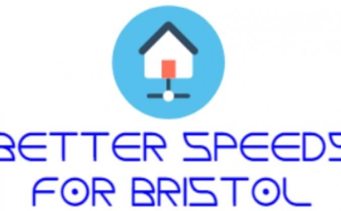 Barkleys Broadband - Bringing Fibre to Fishponds