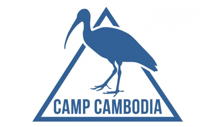 Camps International- Cambodia 2019