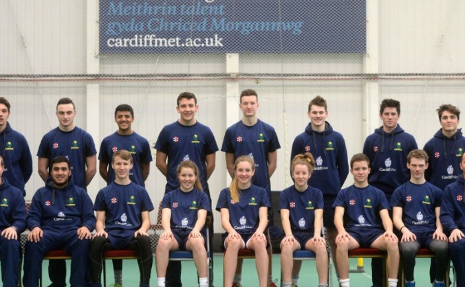 Glamorgan Academy Tour to Abu Dhabi