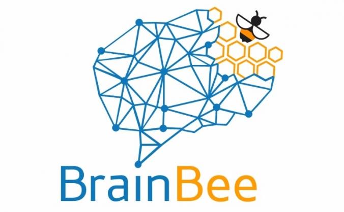 Beat neurodegenerative diseases:  Brain Bee