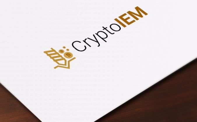 Bitcoin Mining UK