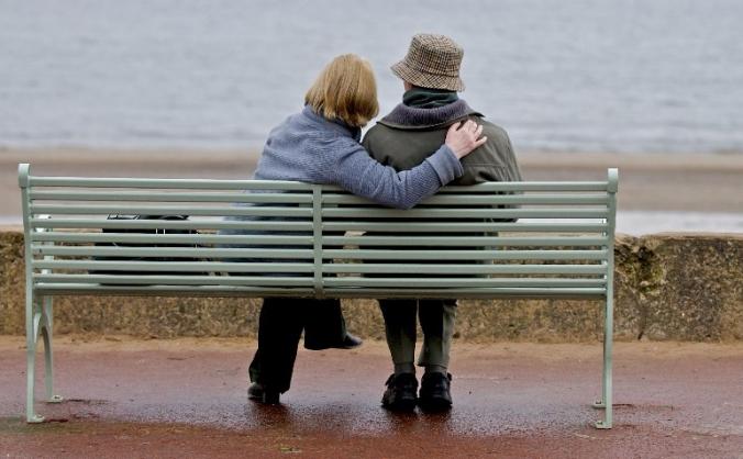 Improving dementia education