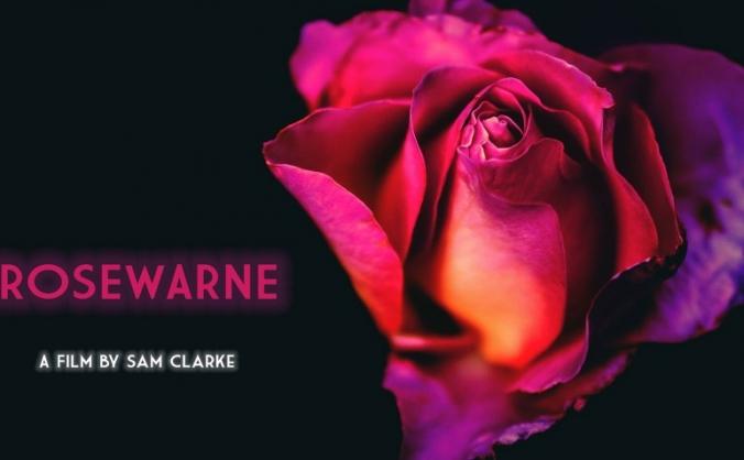 Rosewarne