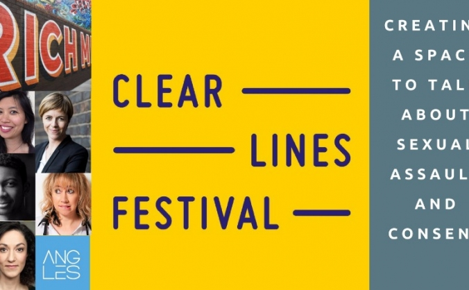 Clear Lines