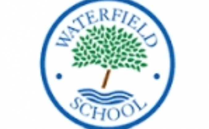 Waterfield Primary Support Group