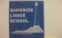 Sandside Lodge School