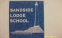 Sandside Lodge School