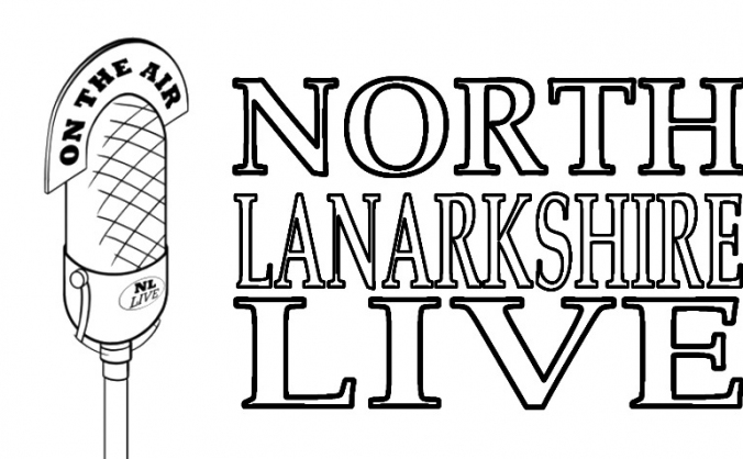 North Lanarkshire Live Christmas Special