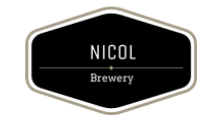 Nicol brewery ltd