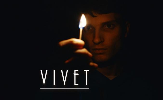 Vivet