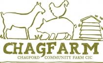 Chagford Community Farm CIC