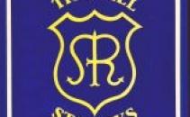 Tickhill St Marys CE Primary & Nursery
