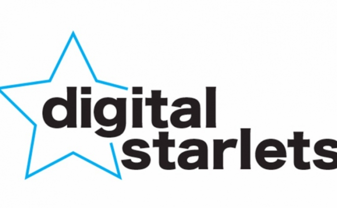 Digital Starlets - work for students and graduates