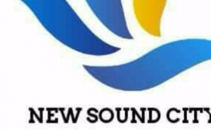 NEW SOUND CITY FUNDRAISER