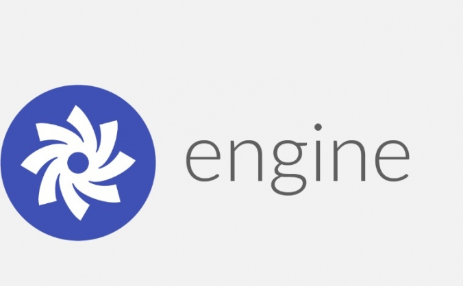 engine - software for film & tv