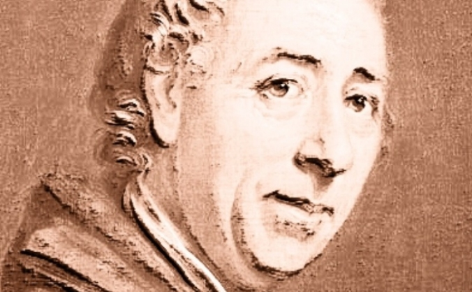 'Capability' Brown Sculpture