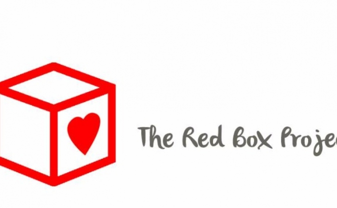 Red Box Project Eastleigh