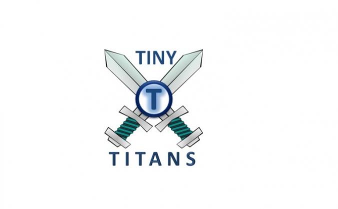 Tiny Titans UK
