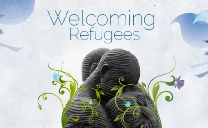Welcoming Refugees