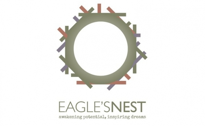 Eagle's Nest Project
