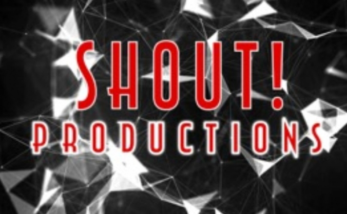 SHOUT! Productions COURAGE Anti Bullying Campaign