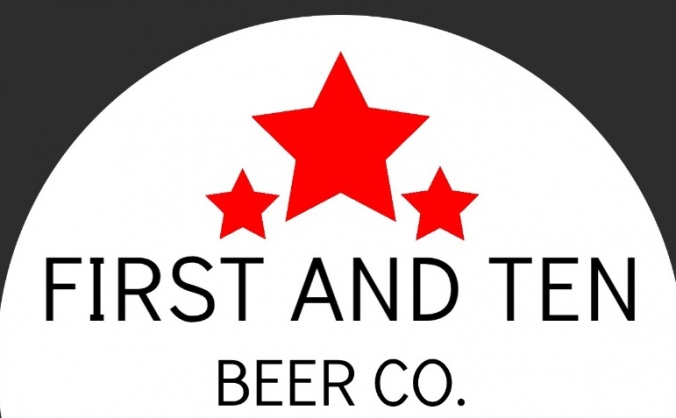 First and Ten Beer Company