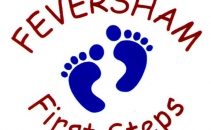 Feversham First Steps