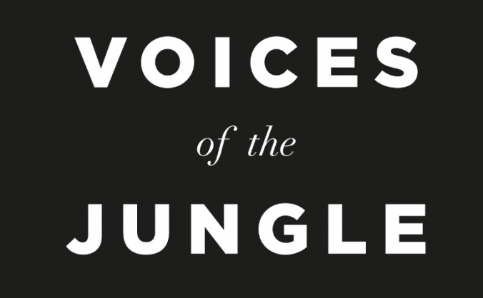 Voices of the Jungle
