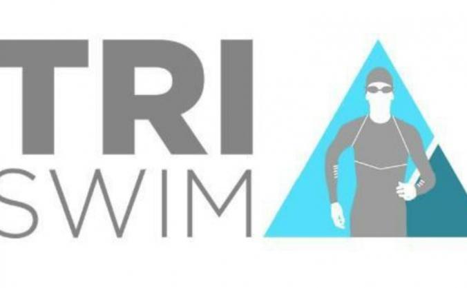 Help TriSwim buy kayaks for DofE Award