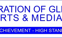 The Federation of Glenmoor & Winton Arts & Media College