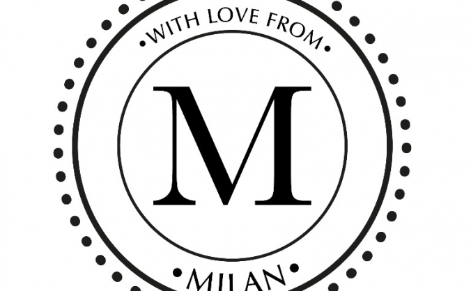 Love From Milan Luxury Womens Fashion Subscription