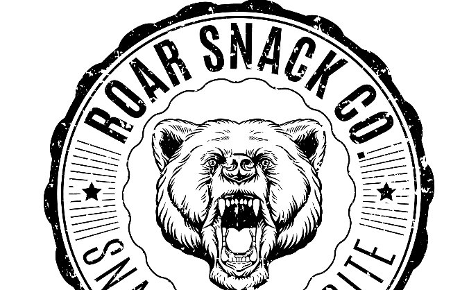 Roar Snack Co