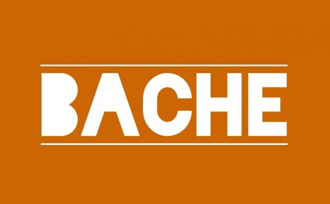 BACHE - Truth Written Down - Album
