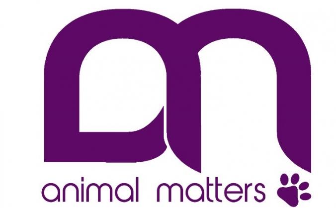 Animal Matters Hydro Project!