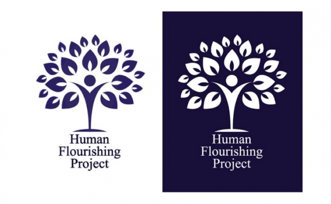 The Human Flourishing Project