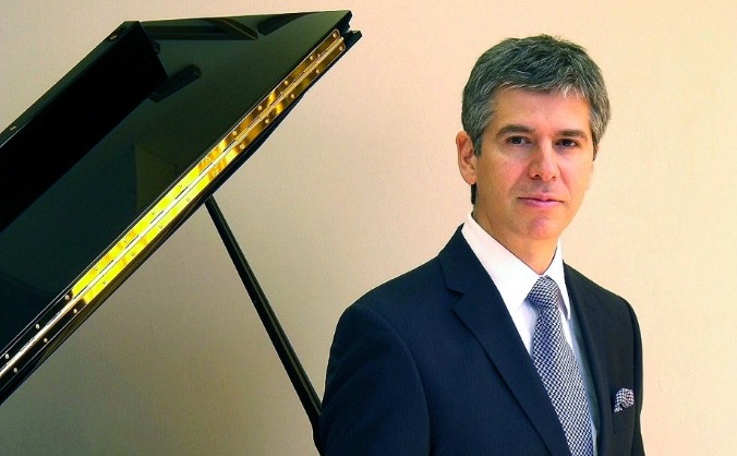 Rustem Hayroudinoff - Rachmaninoff Sonatas CD