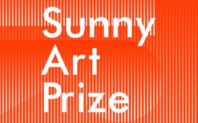 Sunny Art Prize - International Art Platform