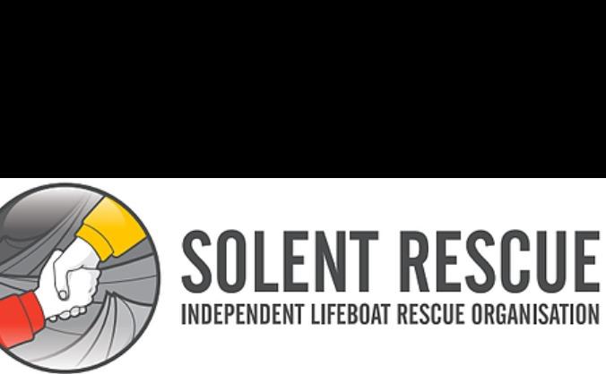 Solent Rescue upgrade funding