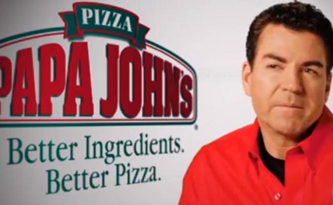 I like pizza but I'm a bit skint. Buy it for me?