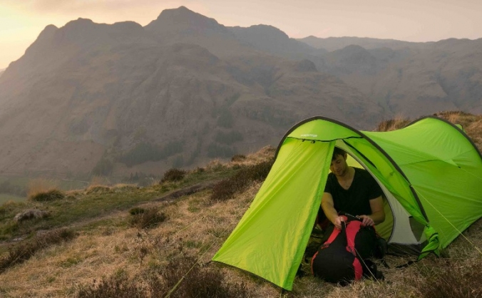 Summiteer - Equipment for the Mountains