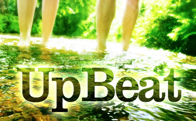 Forest Forge Theatre Company  present UpBeat