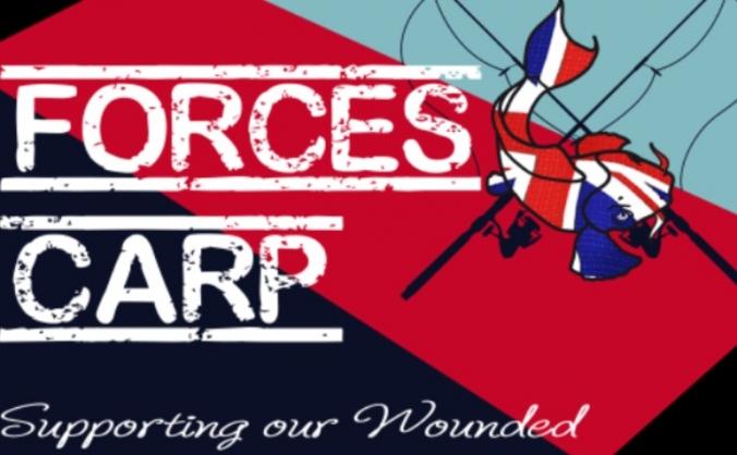 Forces C.A.R.P