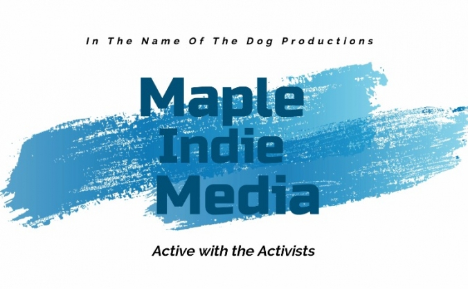 Maple Indie Media