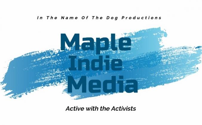 Maple Indie Media