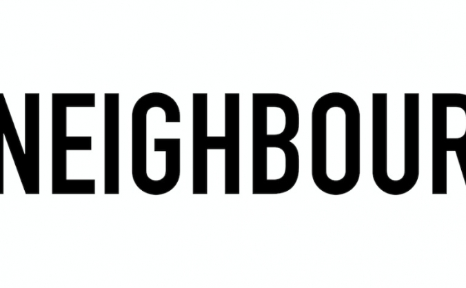 Neighbour Magazine