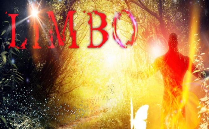 Do you feel like you're living in 'LiMBO'?
