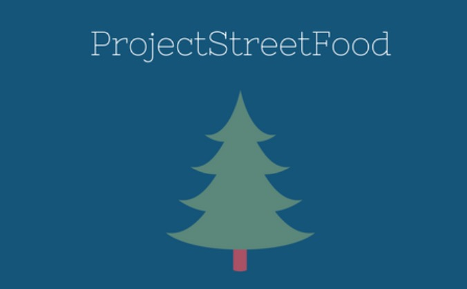 ProjectStreetFood