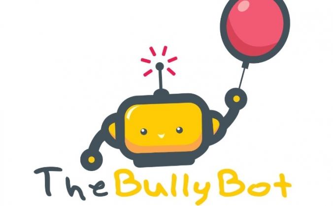 The Bully Bot:  Addressing bullying in UK schools.